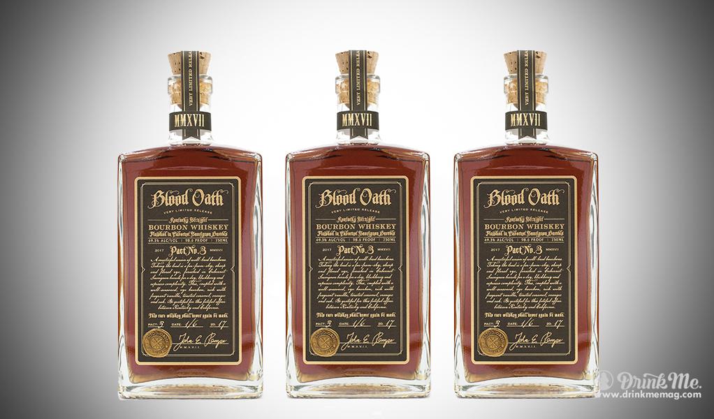Blood Oath drinkmemag.com drink me Blood Oath