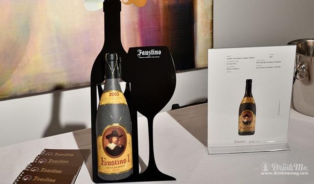 Faustino drinkmemag.com drink me 11