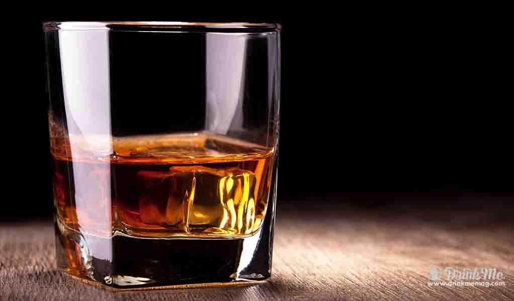 Featured image drinkmemag.com drink me top 5 rums