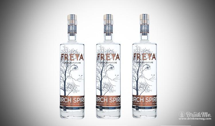 Freya drinkmemag.com drink me freya
