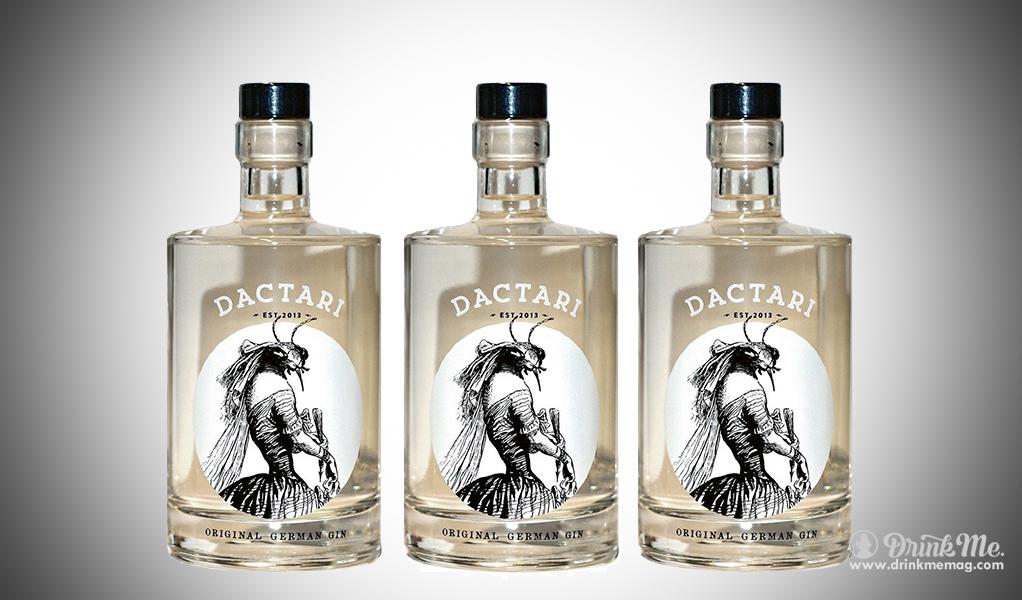 I dream of Gini drinkmemag.com drink me dactari