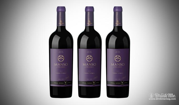 Mano drinkmemag.com drink me