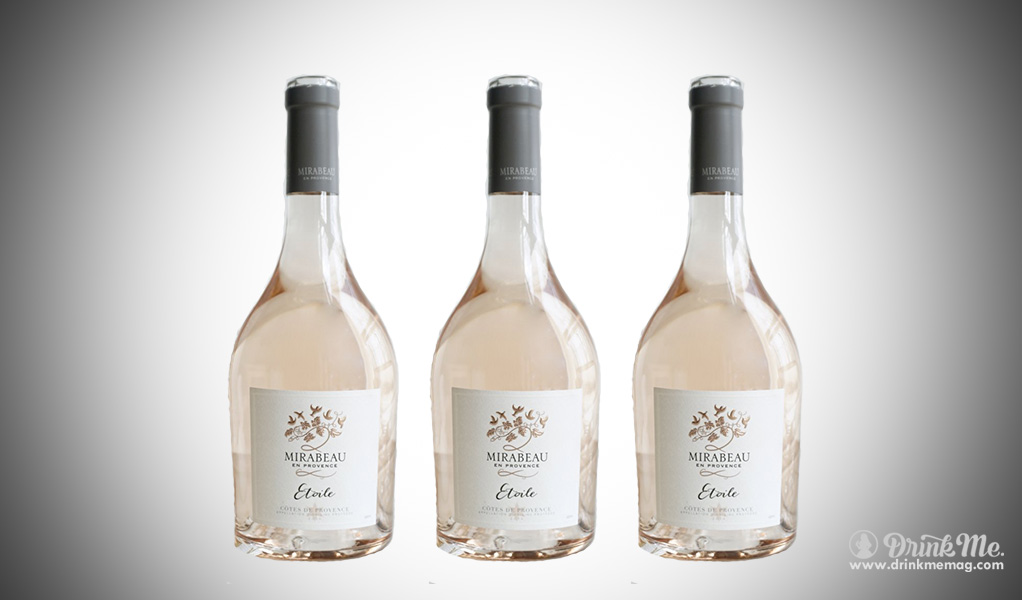 Mirabeau-en-Provence-Etoile-rose drinkmemag.com drink me etoile rose