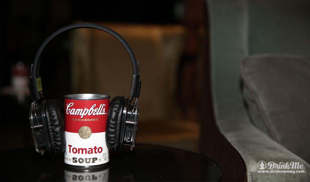 NYLO Silent Cinema Andy Warhol drinkmemag.com drink me1