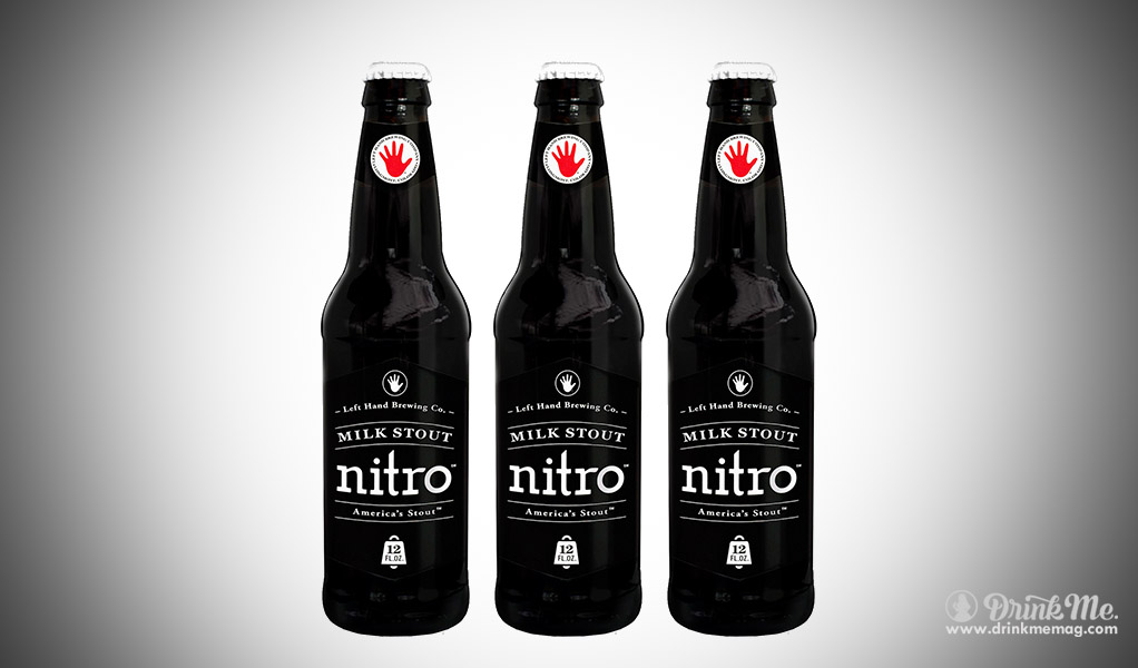 Nitro Best Beers in Colorado drinkmemag.com drink me1