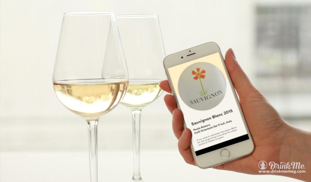 Pulp Wine drinkmemag.com drink me UK