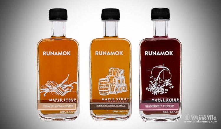 Runamok drinkmemag.com drink me