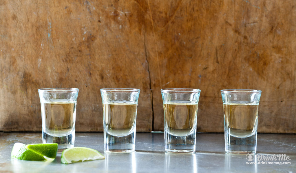 Sipping Tequila Best Tequila in the usa