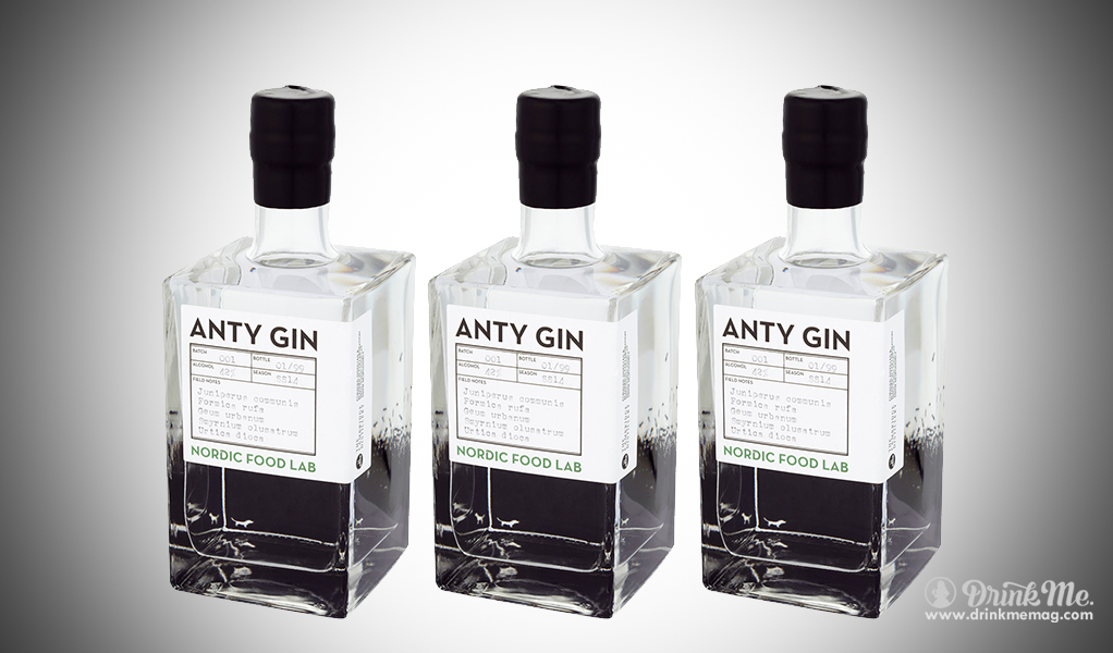 anty gin drinkmemag.com drink me top gins over $150