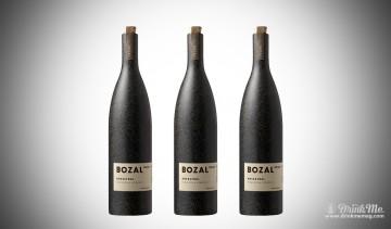 bozal ancestral drinkmemag.com drnink me Bozal Ancestral