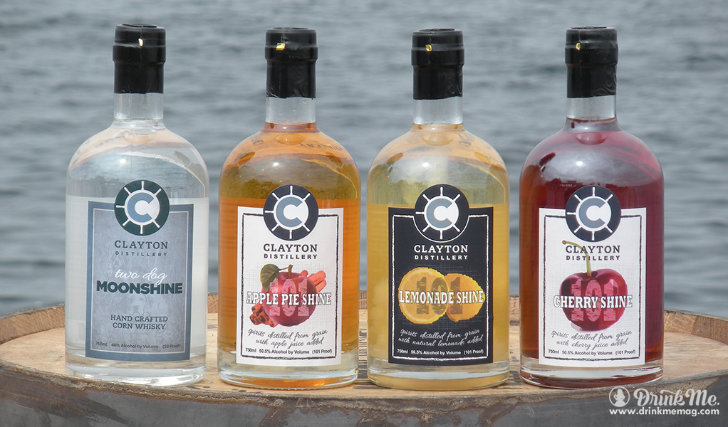 clayton distillery drinkmemag.com drink me new york top craft distillers