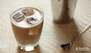 cream liqueur featured image drinkmemag.com drink me The Only 5 Cream Liqueurs you'll Ever Need