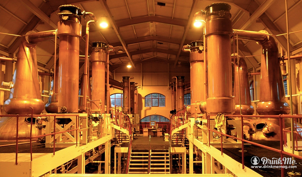 distillery featured image drinkmemag.com drink me new york top craft distillers