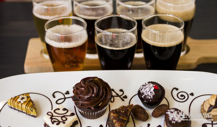 featured image drinkmemag.com drink me Top Chocolate Beers (2)