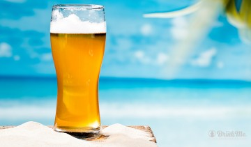 featured image drinkmemag.com drink me top tropical beers