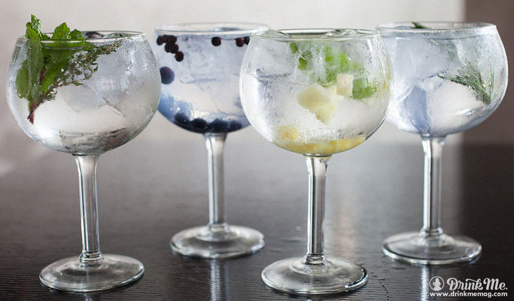 featured image drinkmemag.com drink meweird gin
