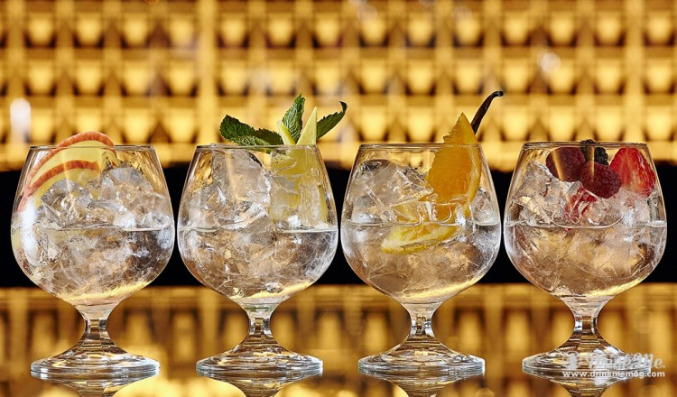 gin featured image drinkmemag.com drink me top gins over $150