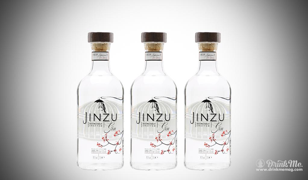 jinzu drinkmemag.com drink me weird gins