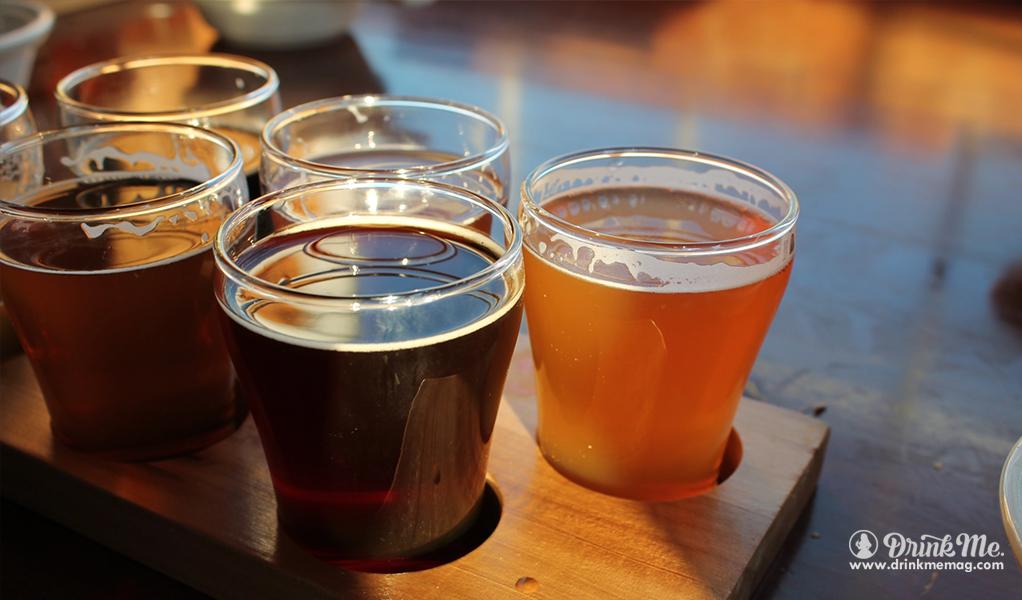 maple beer featured image drinkmemag.com drink me top maple beers
