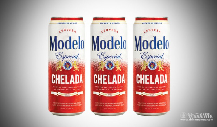 modelo chelada drinkmemag.com drink memodelo chelada tamarindo picante