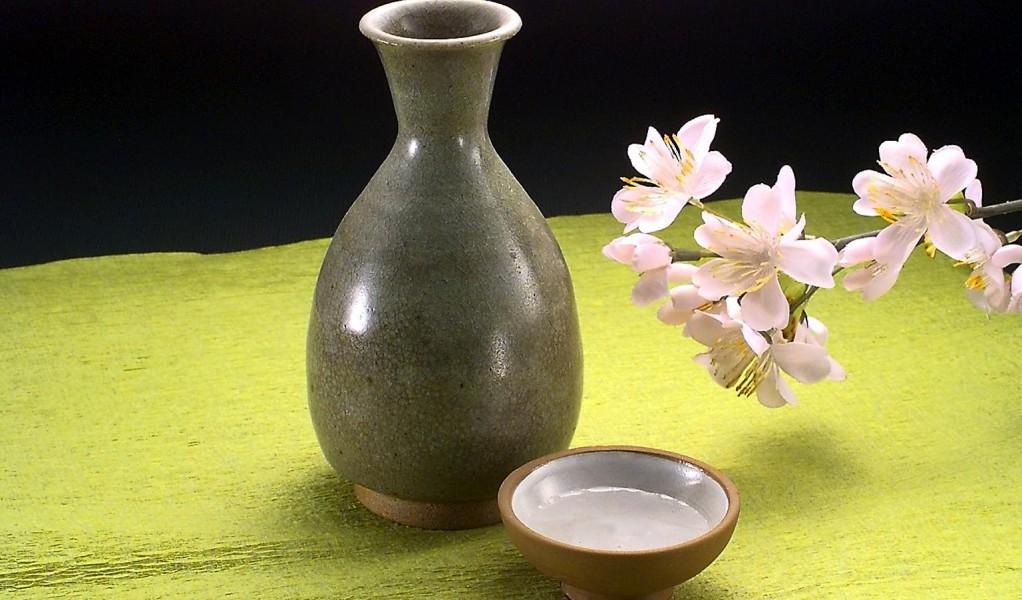 sake featured image drinkmemag.com drink me Best Sake