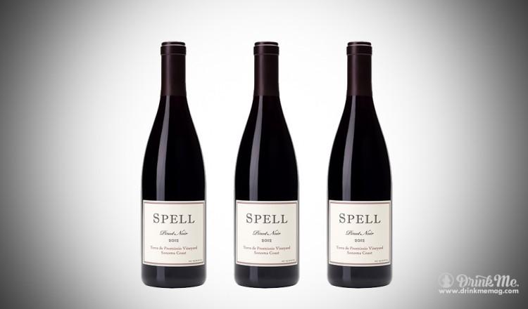 spell estate wine drinkmemag.com drink me spell estate