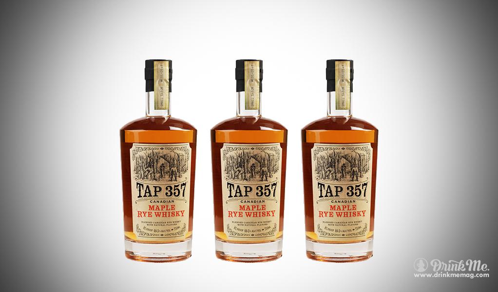 tap357 drinkmemag.com drink me Tap357