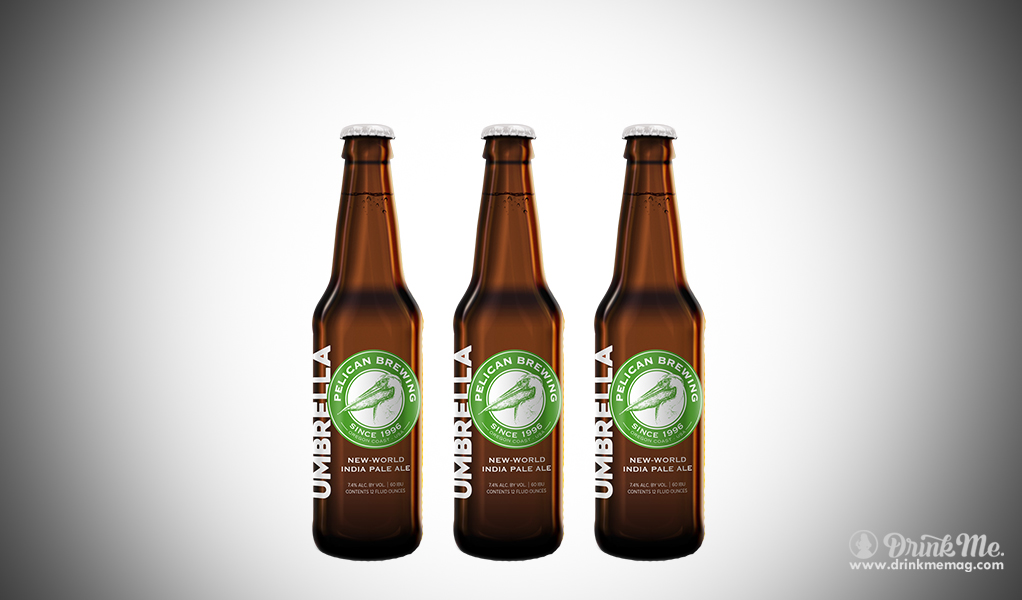 umbrella drinkmemag.com drink me top tropical beers