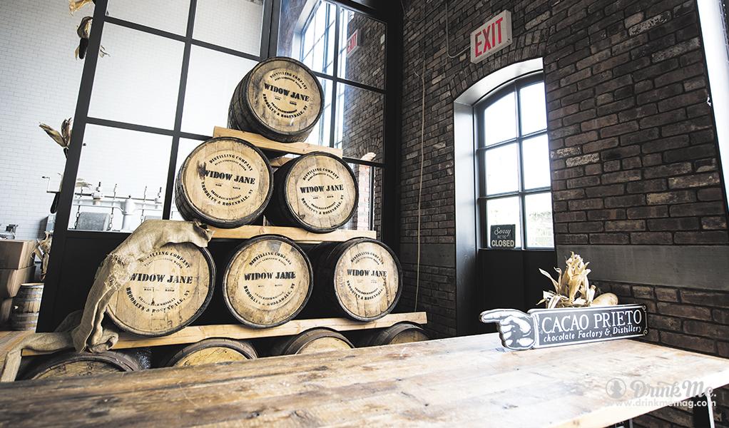widow jane drinkmemag.com drink me new york craft distillers