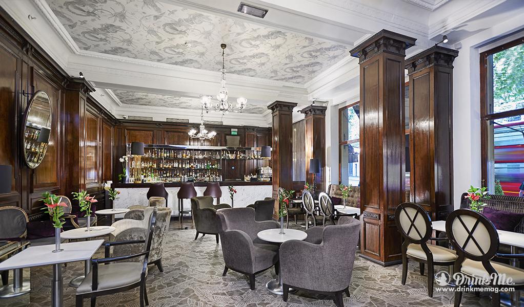 Good Godfreys Bar_2727 drinkmemag.com drink me Hilton Waldorf