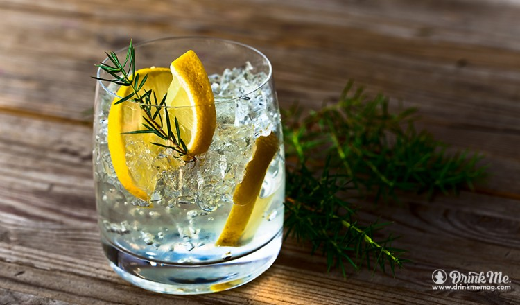 London Day Gin Featured Image drinkmemag.com drink me top london dry gin