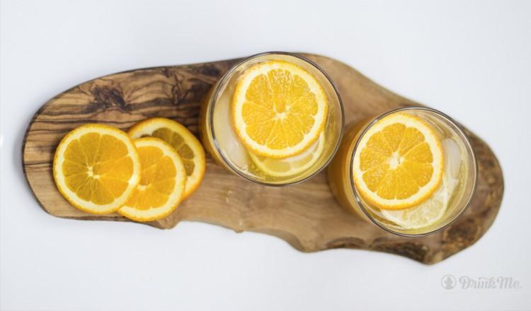 Orange Beer Featured Image drinkmemag.com drink me Top Orange Beer
