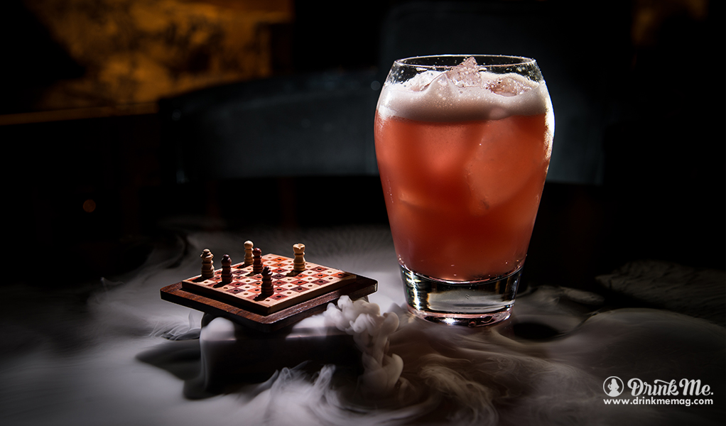 The Master of Suspense drinkmemag.com drink me Beaufort Bar