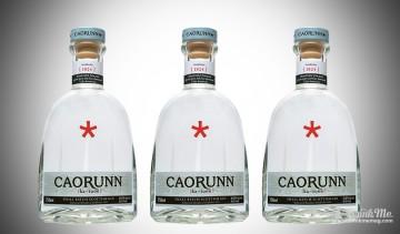 USA Caorunn drinkmemag.com drink me Carorunn Gin