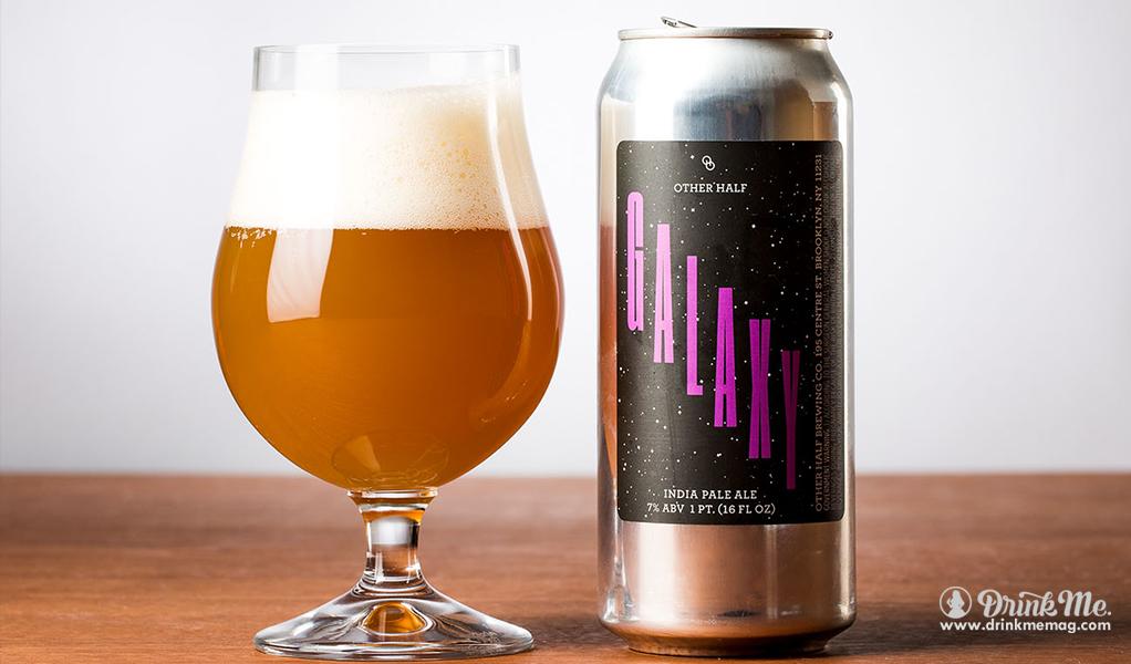galaxy ipa drinkmemag.com drink me top # American IPA