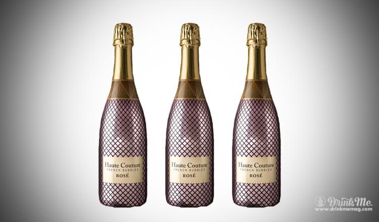 haute courture french bubles drinkmemag.com drink me haute couture french bubbles