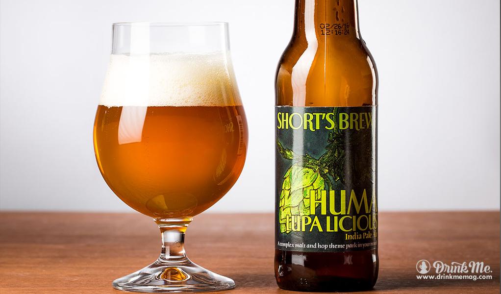 huma lupa licious ipa drinkmemag.com drink me top# American IPA