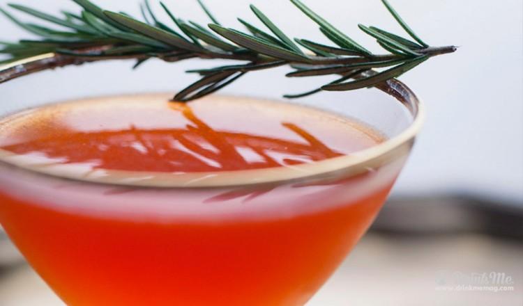 pur spirits tuscan sun drinkmemag.com drink me