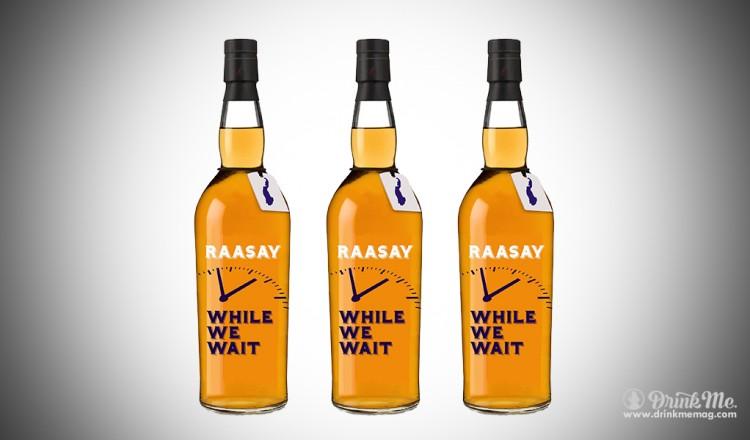 raasay while we wait drinkmemag.com drink me raasay while we wait