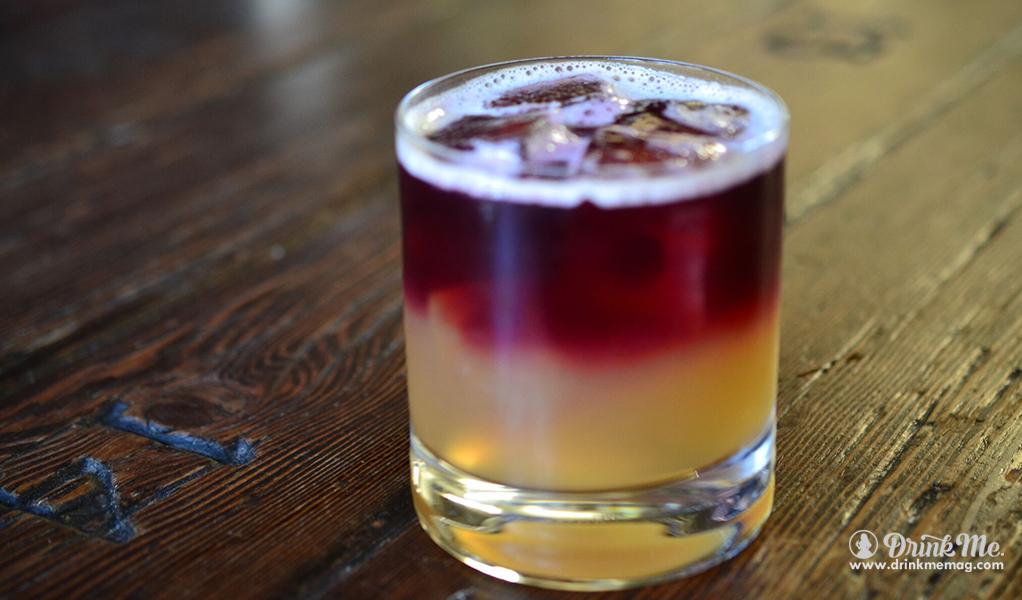 Alembic Cocktail drinkmemag.com drink me Alembic