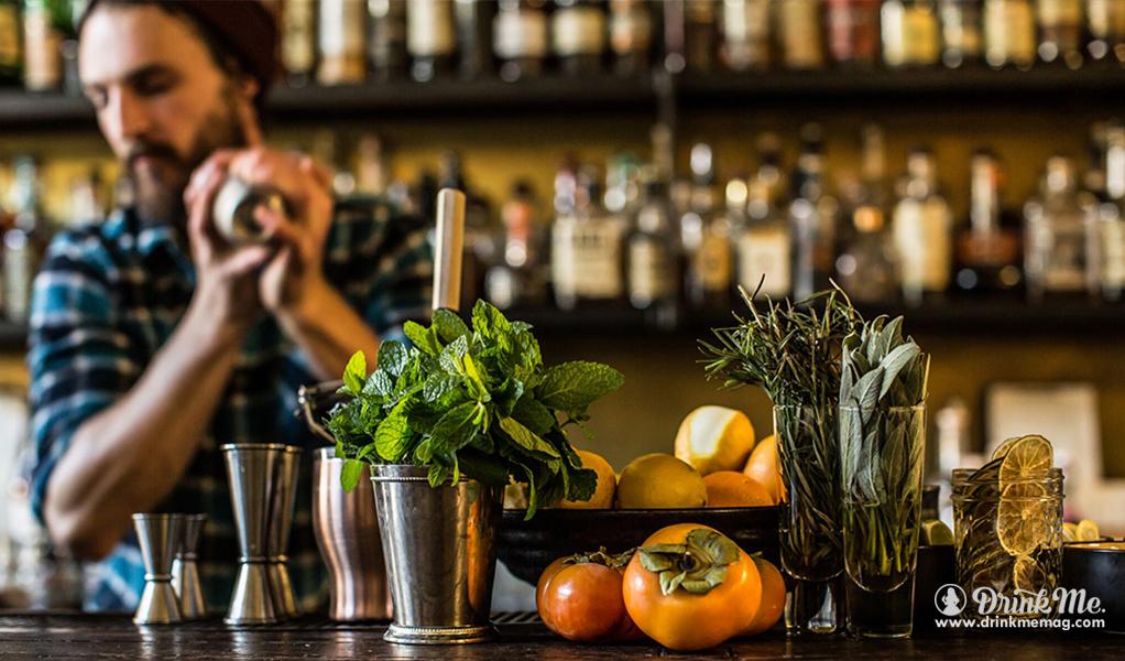 Alembic Focus Bar drinkmemag.com drink me Alembic