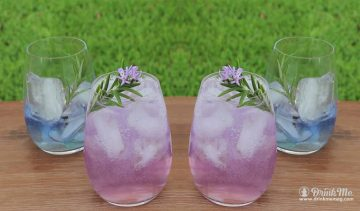 Australian Gin Featured Image drinkmemag.com drink me Top Australian Gins
