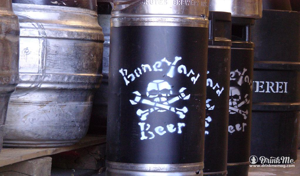 Boneyard Beer drinkmemag.com drink me Top Oregon Breweries