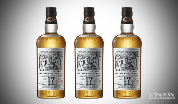 Craigellachie 17 drinkmemag.com drink me Craigellachie