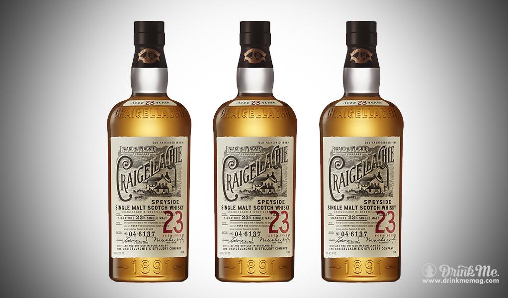 Craigellachie 23 drinkmemag.com drink me Craigellachie