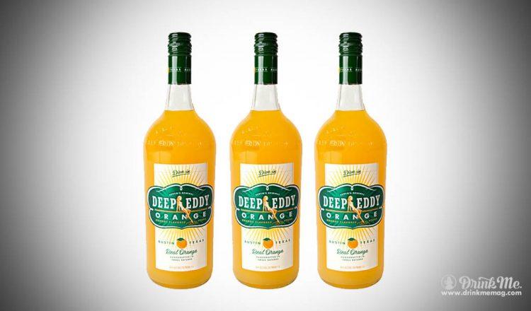 Deep-Eddy-Orange-Drink-drinkmemag.com-drink-me-