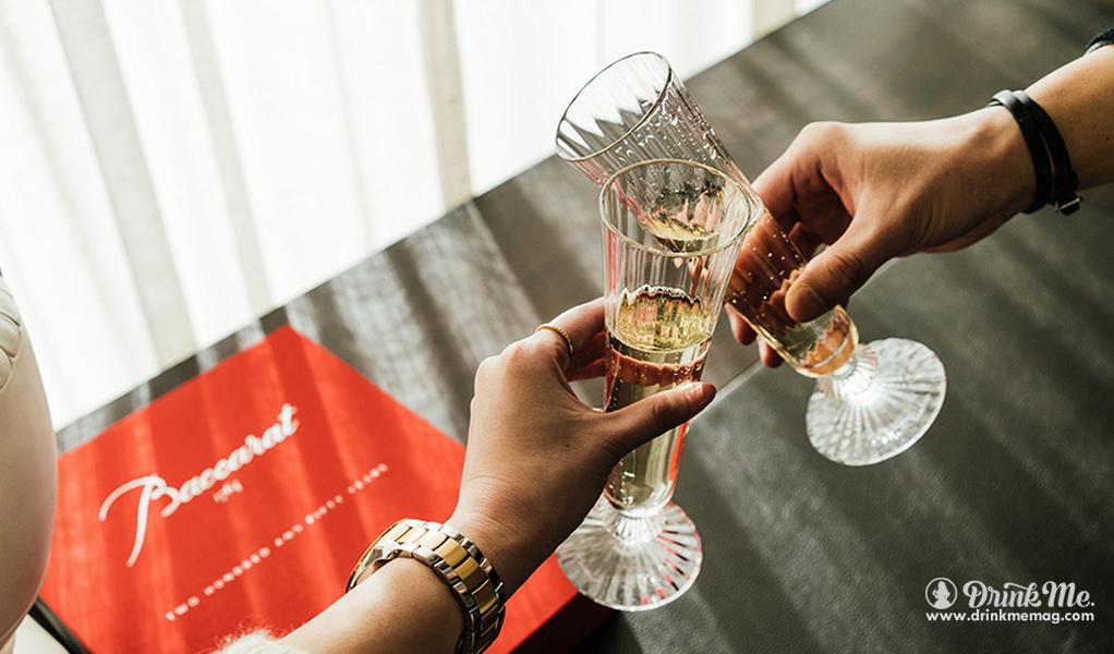Gift Of Baccarat Header drinkmemag.com drink me Baccarat Hotel