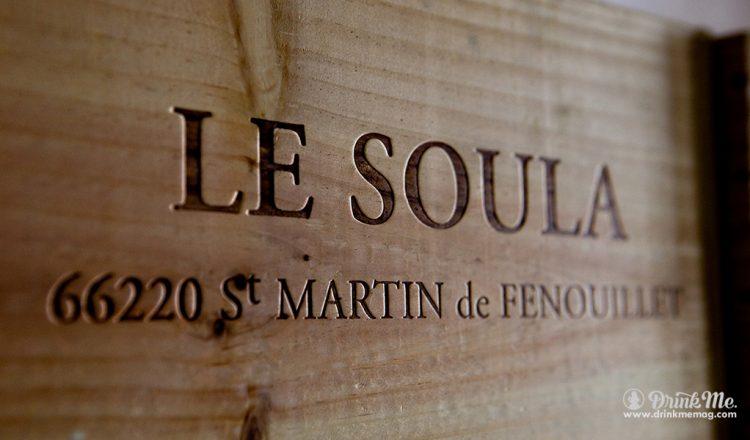 Le Soula-15 drinkmemag.com drink me Le Soula
