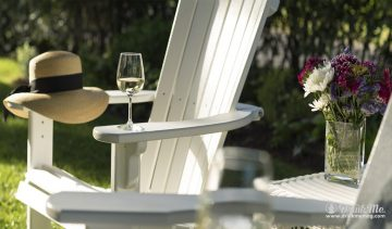 Top Spring wine featured image drinkmemag.com drink me Top Spring Wines