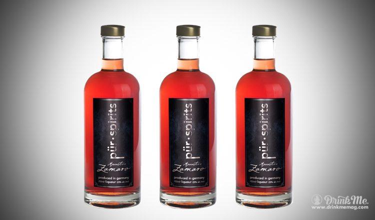 pür•spirits-zamaro-bottle-drinkmemag.com-drink-me-Pur-Spirits-Zamaro